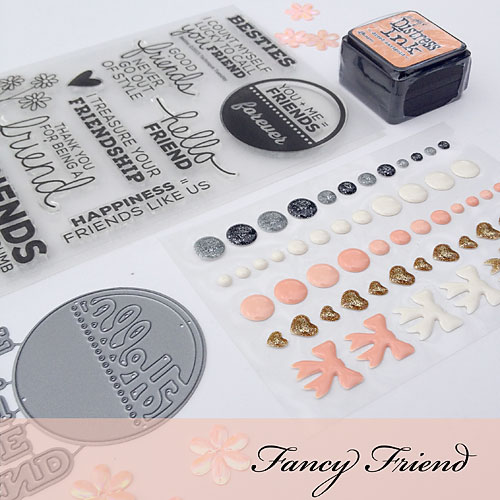 http://doodlebugswa.com/collections/kits/products/fancy-friend-kit?variant=5159621892
