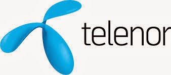 telenor call history