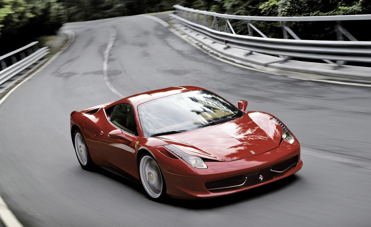 Ferrai 458, Ferrari 458 Italia, Ferrai Italia, Italia Ferrai, Italia