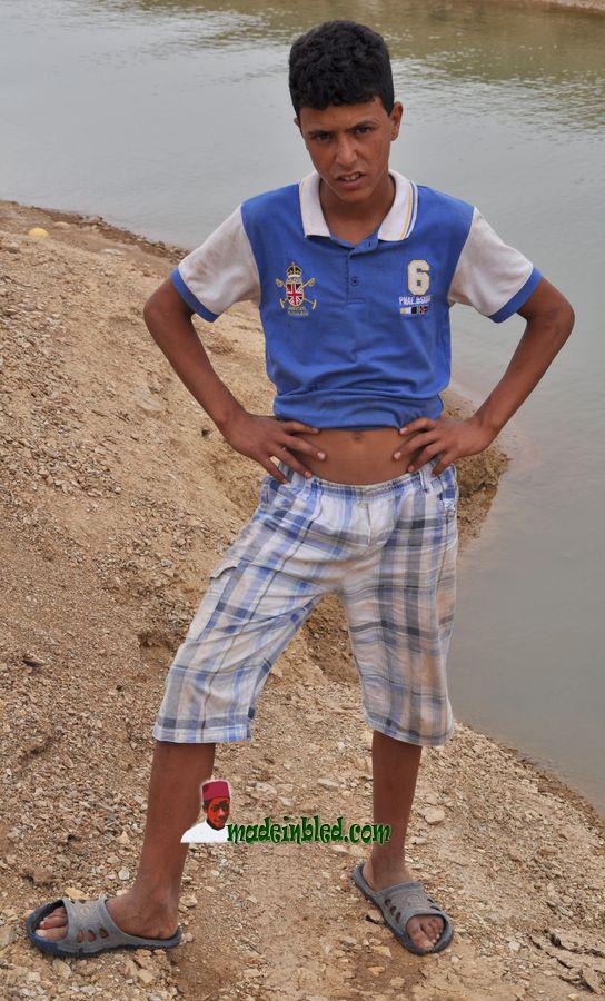 rencontre arabe gay teen gay 18
