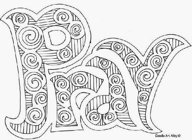 Printable Adult Christian Coloring Pages