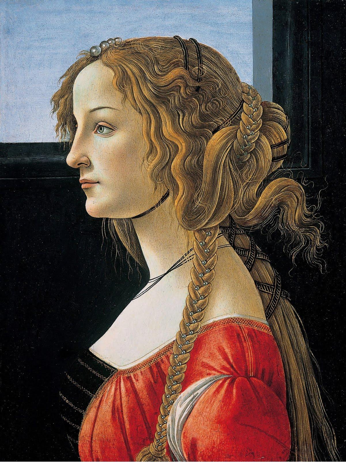 http://4.bp.blogspot.com/-E7AYfOSdgYk/TlK4124MnVI/AAAAAAAAAT4/-HqGvm8tuF8/s1600/Sandro_Botticelli_066.jpg