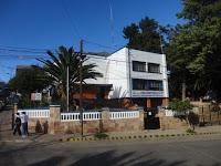 SEDES - CHUQUISACA