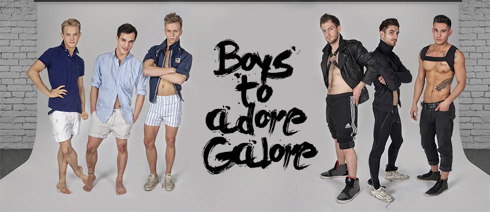 Boys pantyhose free clips