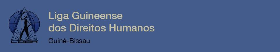 Liga Guineense dos Direitos Humanos