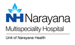 Narayana Health Brings Its First Cath Lab in North 24 Parganas