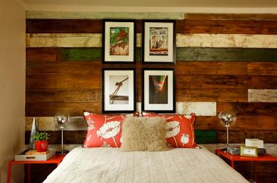 houzz interior design art interior designs ideas