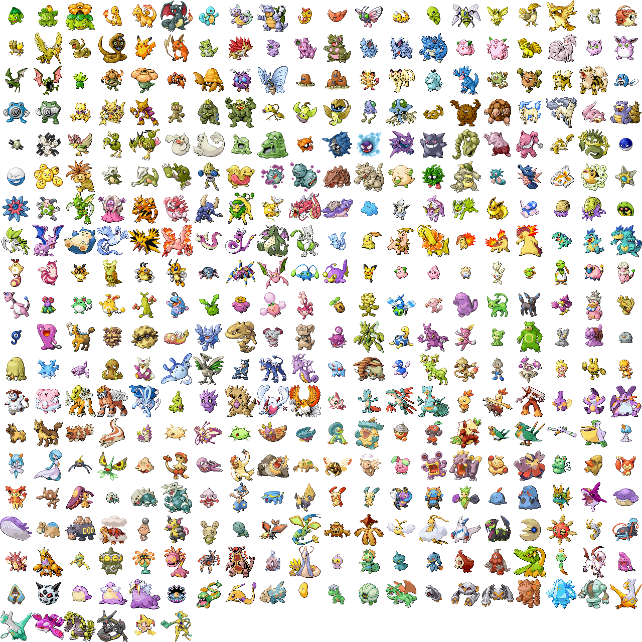 Pokemon Ruby Sapphire Emerald Nathan Vs Video Games