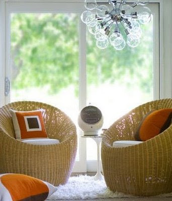 sunroom furniture ideas sunroom furniture ideas