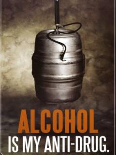 imagenes variadas alcohol