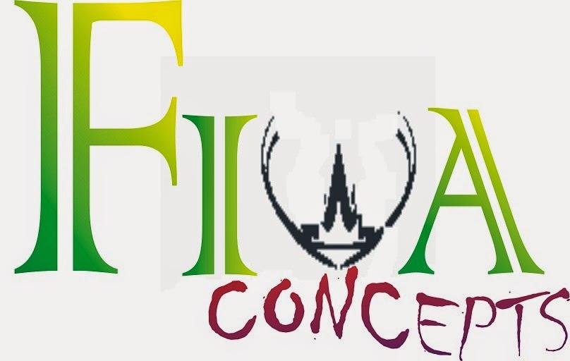 FIWA CONCEPTS