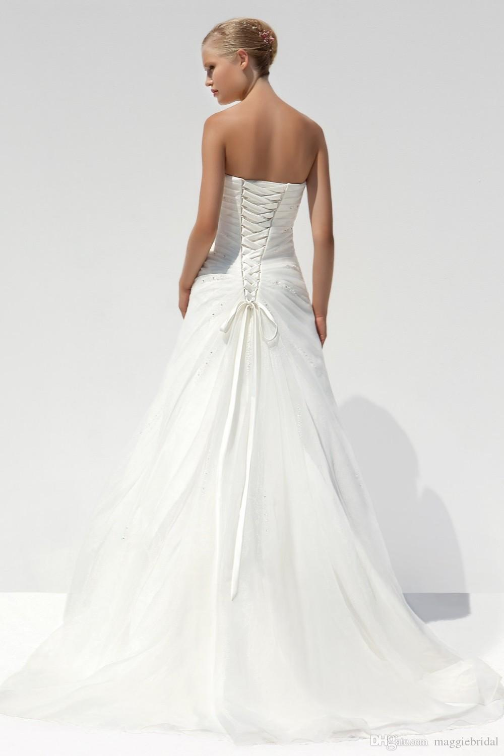Very cheap wedding dresses for Very cheap wedding dress