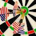 Politici muti: pagati e ricattati dalla mafia della finanza