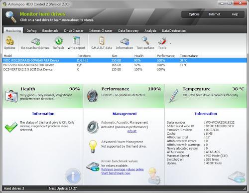 http://4.bp.blogspot.com/-E7EjfOBy8Hc/UM9th30ZFnI/AAAAAAAAAXA/Sg8rTrIr3DM/s500/scr_ashampoo_hdd_control_2_en_monitor.jpg