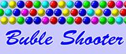 Juegos de bubble shooter