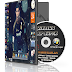 Windows SeVen Xp Super 2013 (Eng/Sep2013) Free Download