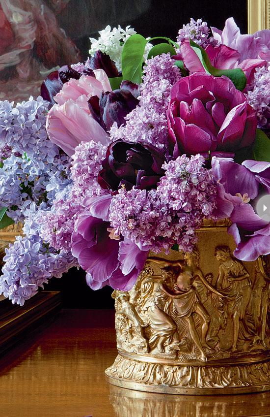 Daldandala Atliyorum Harika çiçek Aranjmanları Ve çiçeklerle