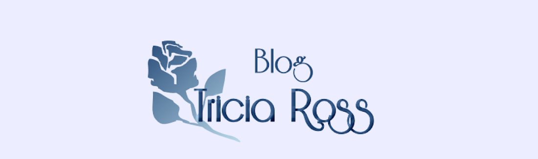 Tricia Ross