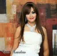 Citra Marcelina - Jangan Direject
