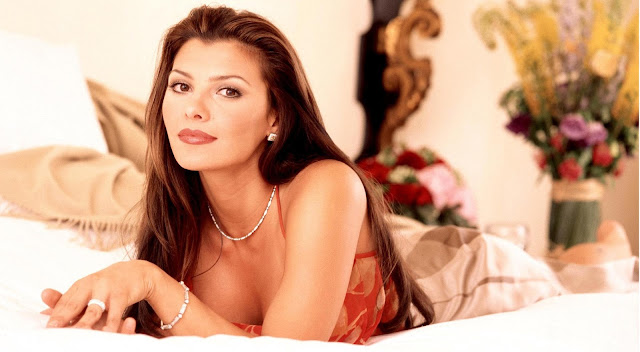 Ali Landry Wallpapers Free Download