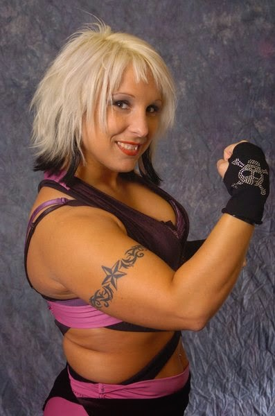 Lufisto-wrestling-wrestling women-female wrestling