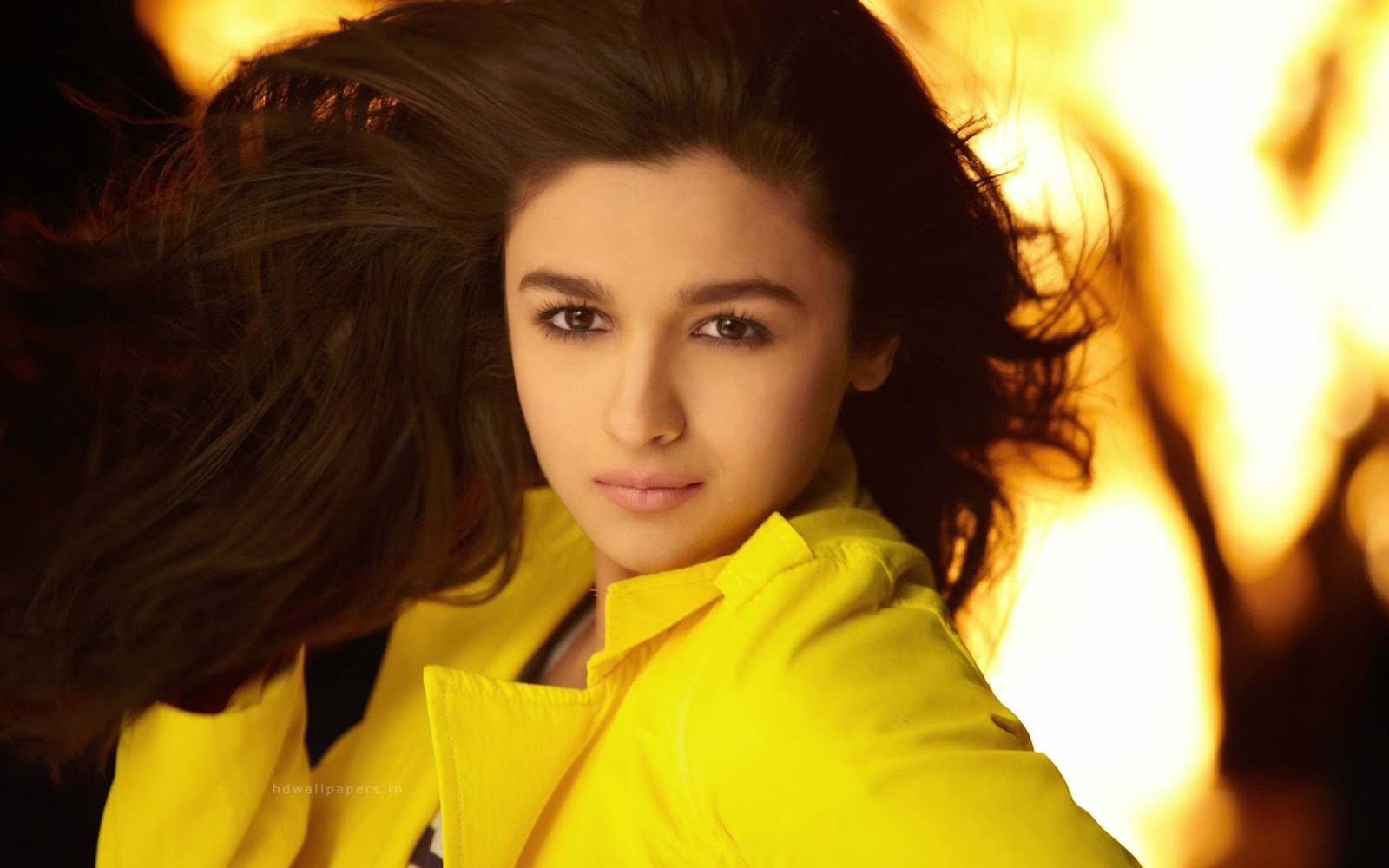 Alia bhatt student of the year wallpapers