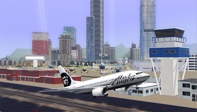 Alaska+Airlines+737+Takeoff+1.jpg