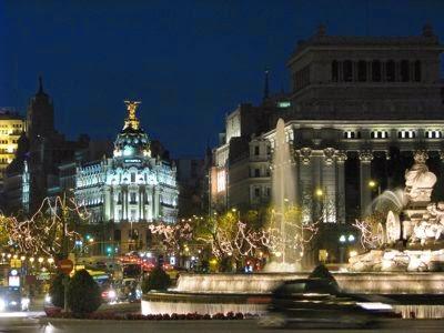 Comunidad Madrid lider creacion empresas