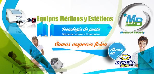 "<img src=""http://medical-beauty.blogspot.com/p/productos_3.html""alt=""equipos-médicos-y-estéticos-financiados"">"