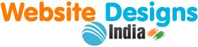 Web Design Company India, Website Design, Web Development Company India, SEO/SMM Company