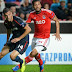 VIDEO Benfica 1 - 1 Olympiakos (Champions League) Highlights