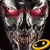 Download TERMINATOR GENISYS: REVOLUTION v1.0.2 Apk Full Free