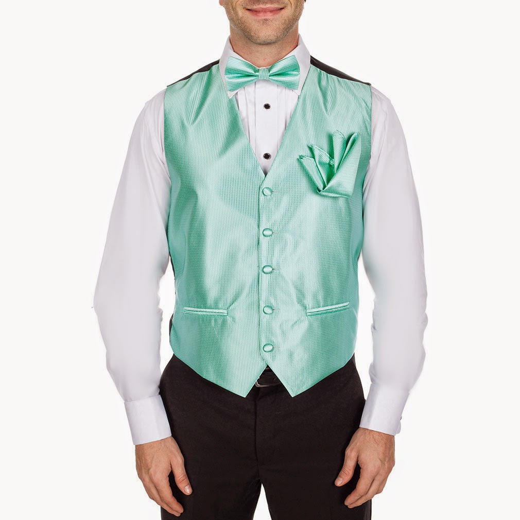 http://www.buyyourties.com/formal-vests-c-787.html