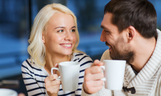 Ways to Communicate Better in Your Relationship