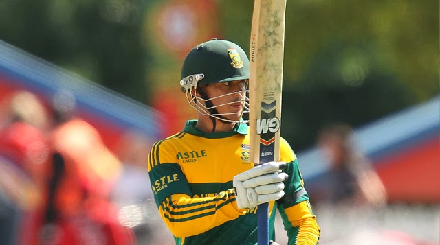 Quinton-de-Kock-SA-vs-INDIA-3rd-ODI