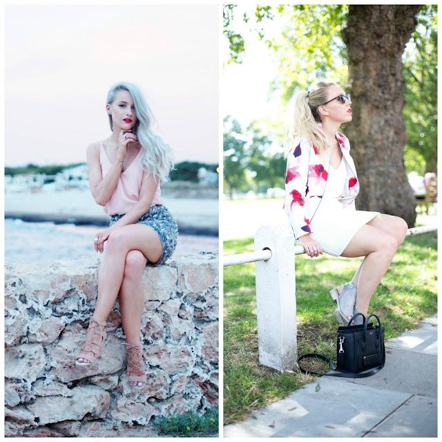 Blogger Picks August 5