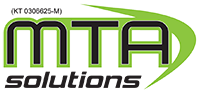 MTA Solutions Blog | Web Design, Hosting and Information Technology