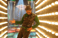 Karthi Badboys Movie Stills