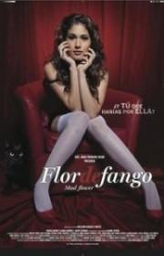 Ver Flor de fango Online