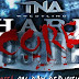 """Music » TNA » Hardcore Justice 2012 Official Theme Song """"Before The Fall"""" by """"September Mourning"""""""