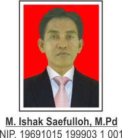 Kepala Madrasah
