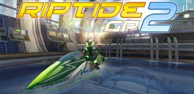 riptide+gp+best+racing+games+2013.jpg