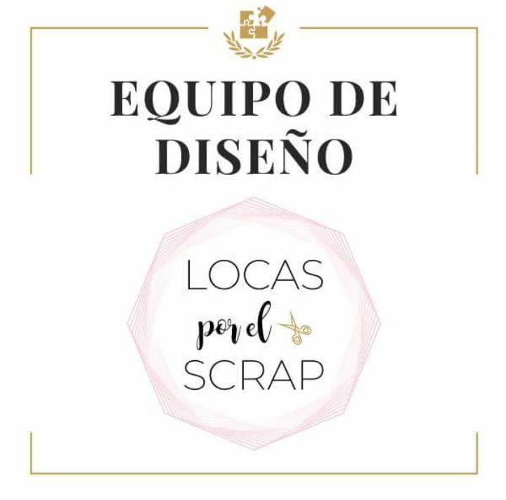 SOY DT Locas Por El Scrap