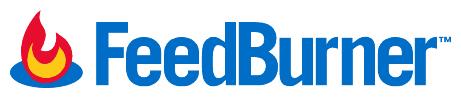 cara membuat feed di FeedBurner
