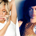 MTV EMA 2012: Nominations List