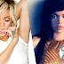 MTV EMA 2012: Nominations List