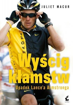 http://datapremiery.pl/juliet-macur-wyscig-klamstw-cycle-of-lies-the-fall-of-lance-armstrong-premiera-ksiazki-7304/