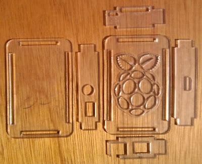 http://4.bp.blogspot.com/-E7Y4pw25hDI/T4VI5NQj2EI/AAAAAAAAAHk/3KwyXF1yOEM/s400/Laser-Cut_Clear_Acrylic_RasPi_Case.JPG