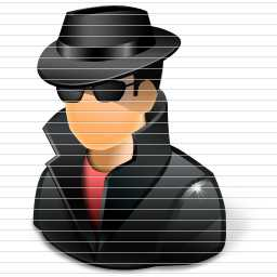 be a spy with cydia spyware