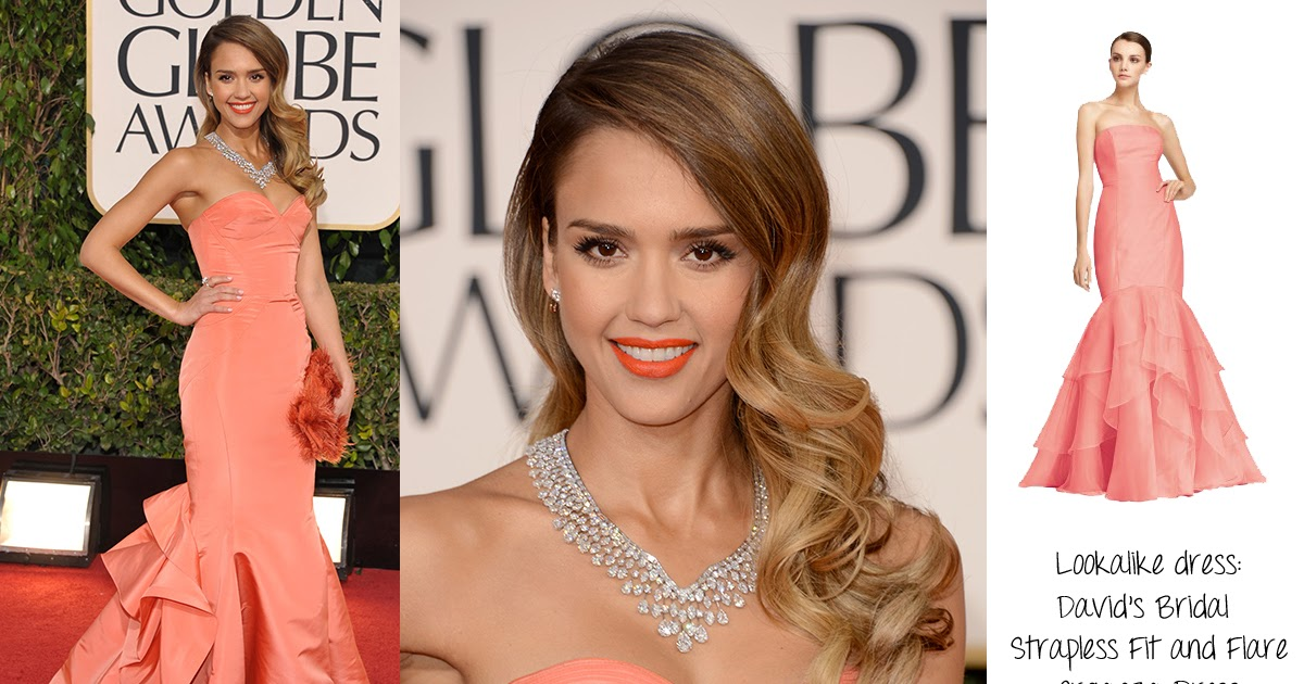 image Stunning jessica alba lookalike plays with herself on camera